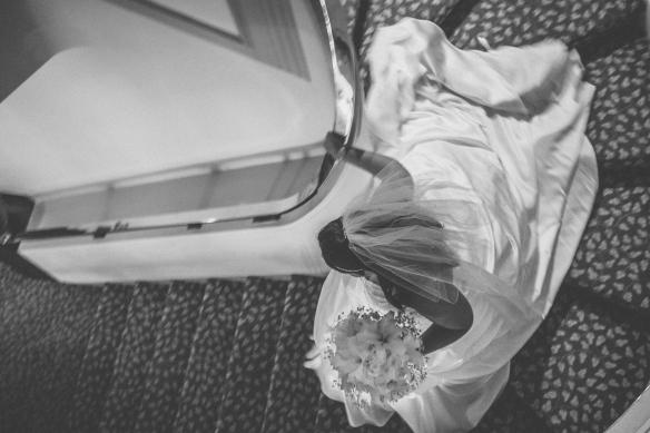 Wedding-Photographer-Devon-Somerset-Cornwall-Dorset-GRW-Photography (106)