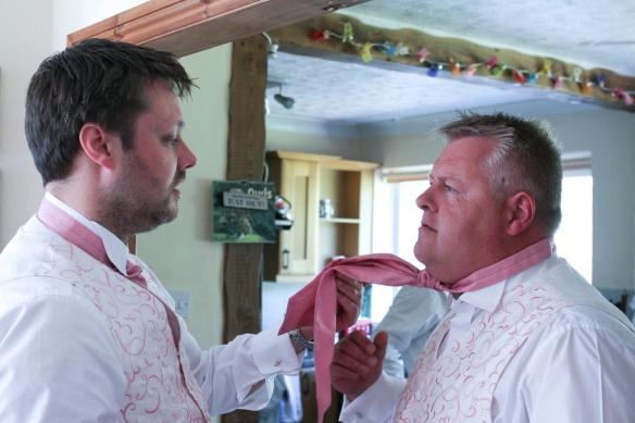 Wedding-Photographer-Devon-Somerset-Cornwall-Dorset-GRW-Photography (109)