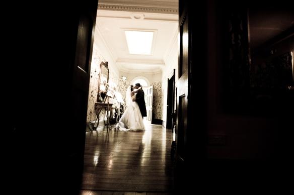 Wedding-Photographer-Devon-Somerset-Cornwall-Dorset-GRW-Photography (11)