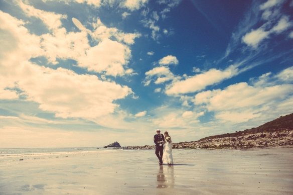 Wedding-Photographer-Devon-Somerset-Cornwall-Dorset-GRW-Photography (110)