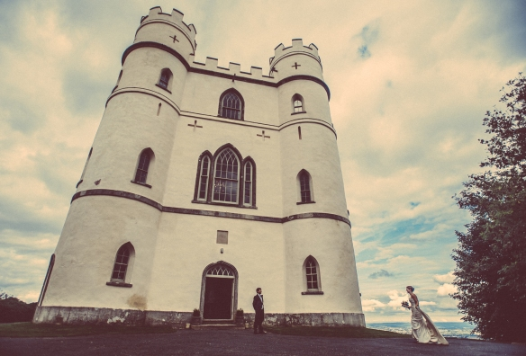 Wedding-Photographer-Devon-Somerset-Cornwall-Dorset-GRW-Photography (111)