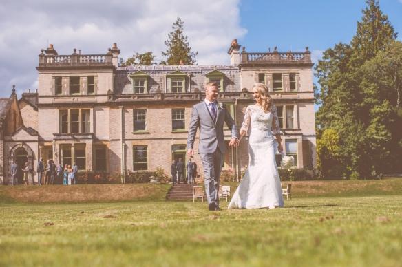 Wedding-Photographer-Devon-Somerset-Cornwall-Dorset-GRW-Photography (112)