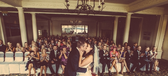 Wedding-Photographer-Devon-Somerset-Cornwall-Dorset-GRW-Photography (113)