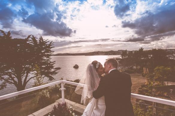 Wedding-Photographer-Devon-Somerset-Cornwall-Dorset-GRW-Photography (114)