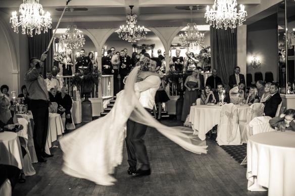 Wedding-Photographer-Devon-Somerset-Cornwall-Dorset-GRW-Photography (115)