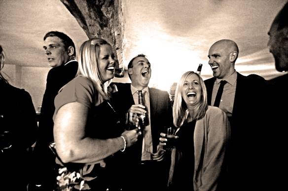 Wedding-Photographer-Devon-Somerset-Cornwall-Dorset-GRW-Photography (119)