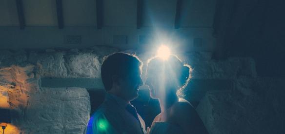 Wedding-Photographer-Devon-Somerset-Cornwall-Dorset-GRW-Photography (12)