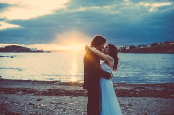 Wedding-Photographer-Devon-Somerset-Cornwall-Dorset-GRW-Photography (121)