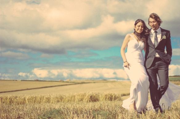 Wedding-Photographer-Devon-Somerset-Cornwall-Dorset-GRW-Photography (122)
