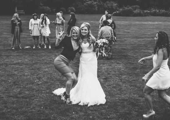 Wedding-Photographer-Devon-Somerset-Cornwall-Dorset-GRW-Photography (123)