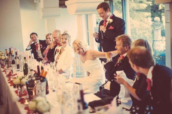 Wedding-Photographer-Devon-Somerset-Cornwall-Dorset-GRW-Photography (125)