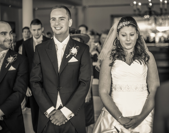 Wedding-Photographer-Devon-Somerset-Cornwall-Dorset-GRW-Photography (126)