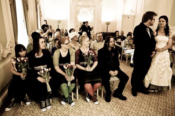Wedding-Photographer-Devon-Somerset-Cornwall-Dorset-GRW-Photography (127)