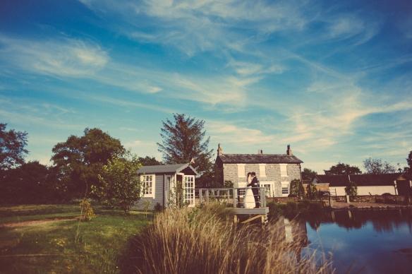 Wedding-Photographer-Devon-Somerset-Cornwall-Dorset-GRW-Photography (128)