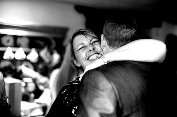 Wedding-Photographer-Devon-Somerset-Cornwall-Dorset-GRW-Photography (13)