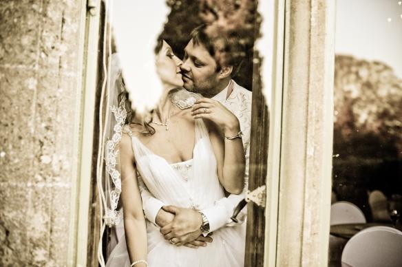 Wedding-Photographer-Devon-Somerset-Cornwall-Dorset-GRW-Photography (130)