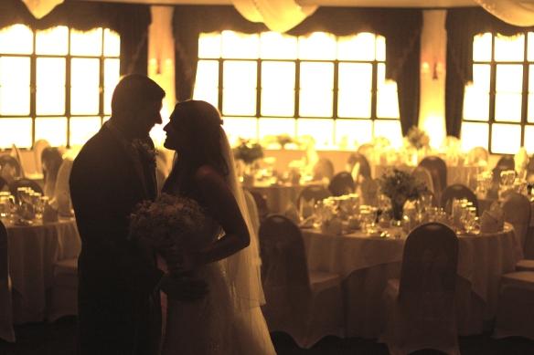 Wedding-Photographer-Devon-Somerset-Cornwall-Dorset-GRW-Photography (131)