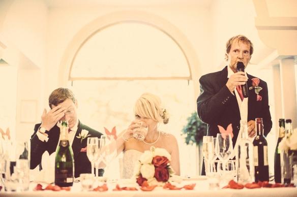 Wedding-Photographer-Devon-Somerset-Cornwall-Dorset-GRW-Photography (132)