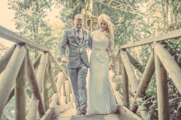 Wedding-Photographer-Devon-Somerset-Cornwall-Dorset-GRW-Photography (133)