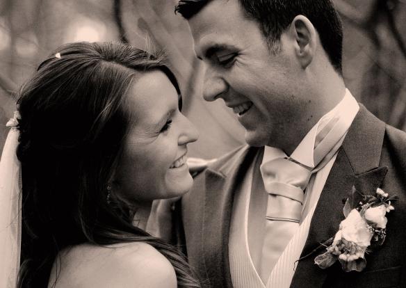 Wedding-Photographer-Devon-Somerset-Cornwall-Dorset-GRW-Photography (135)