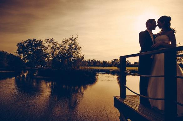 Wedding-Photographer-Devon-Somerset-Cornwall-Dorset-GRW-Photography (136)