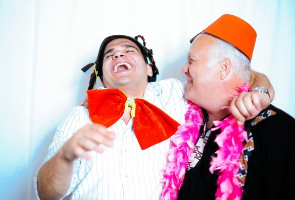 Wedding-Photographer-Devon-Somerset-Cornwall-Dorset-GRW-Photography (137)