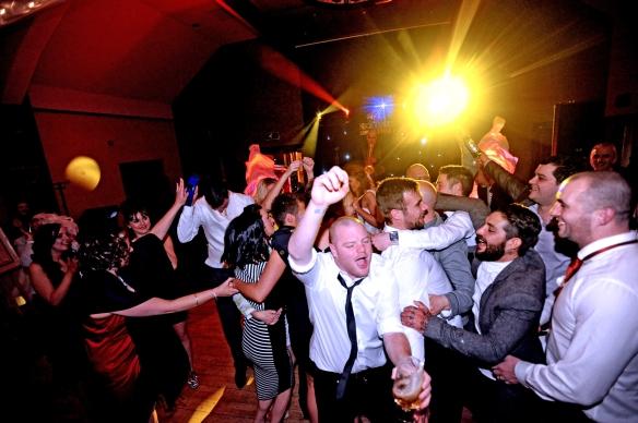 Wedding-Photographer-Devon-Somerset-Cornwall-Dorset-GRW-Photography (139)