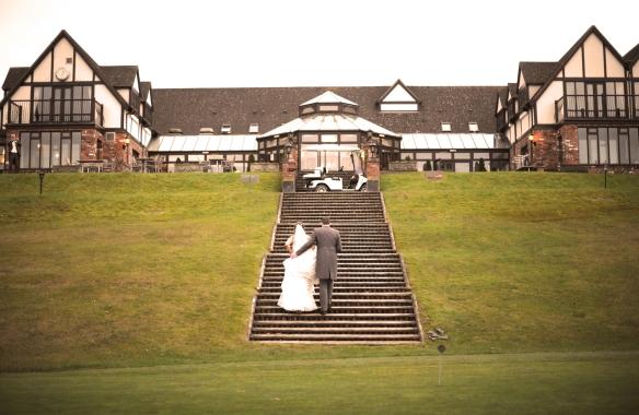 Wedding-Photographer-Devon-Somerset-Cornwall-Dorset-GRW-Photography (141)