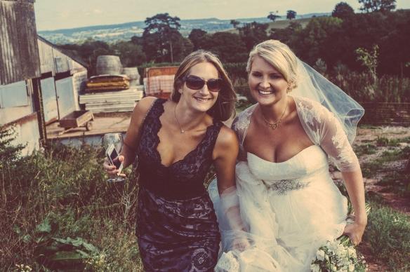 Wedding-Photographer-Devon-Somerset-Cornwall-Dorset-GRW-Photography (142)