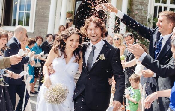 Wedding-Photographer-Devon-Somerset-Cornwall-Dorset-GRW-Photography (143)