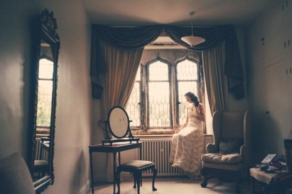 Wedding-Photographer-Devon-Somerset-Cornwall-Dorset-GRW-Photography (145)