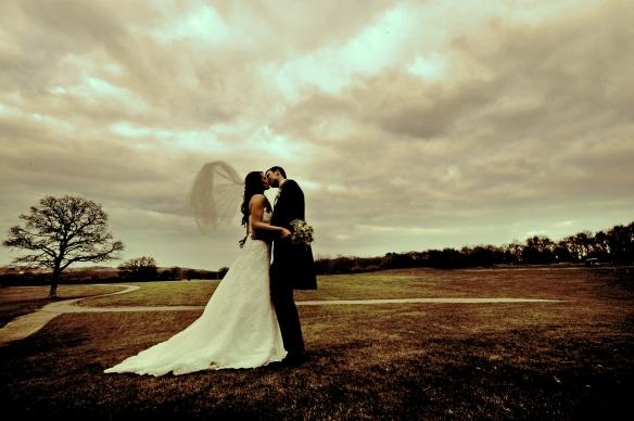 Wedding-Photographer-Devon-Somerset-Cornwall-Dorset-GRW-Photography (146)