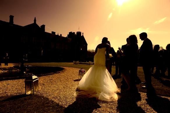 Wedding-Photographer-Devon-Somerset-Cornwall-Dorset-GRW-Photography (147)