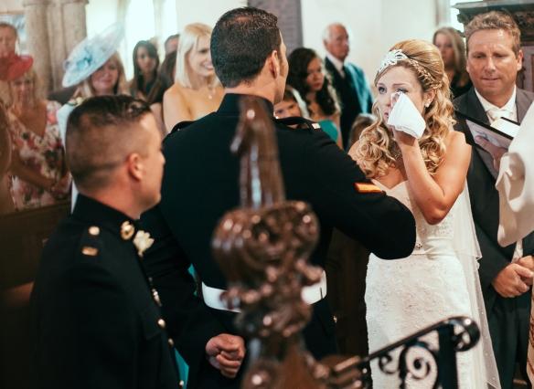 Wedding-Photographer-Devon-Somerset-Cornwall-Dorset-GRW-Photography (149)