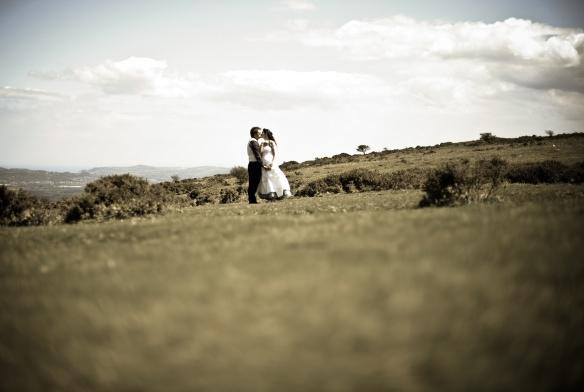 Wedding-Photographer-Devon-Somerset-Cornwall-Dorset-GRW-Photography (15)