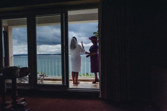 Wedding-Photographer-Devon-Somerset-Cornwall-Dorset-GRW-Photography (150)