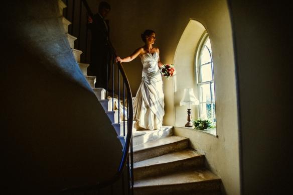 Wedding-Photographer-Devon-Somerset-Cornwall-Dorset-GRW-Photography (151)
