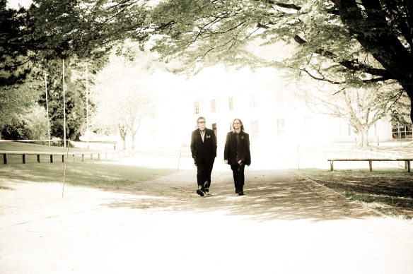 Wedding-Photographer-Devon-Somerset-Cornwall-Dorset-GRW-Photography (153)