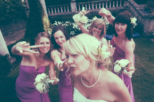 Wedding-Photographer-Devon-Somerset-Cornwall-Dorset-GRW-Photography (154)