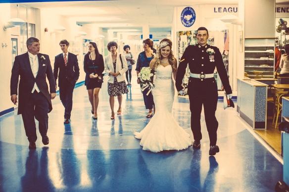 Wedding-Photographer-Devon-Somerset-Cornwall-Dorset-GRW-Photography (155)
