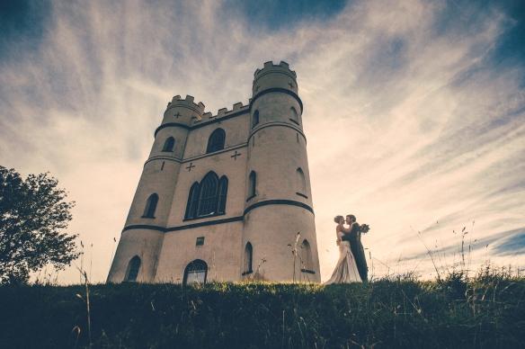 Wedding-Photographer-Devon-Somerset-Cornwall-Dorset-GRW-Photography (156)