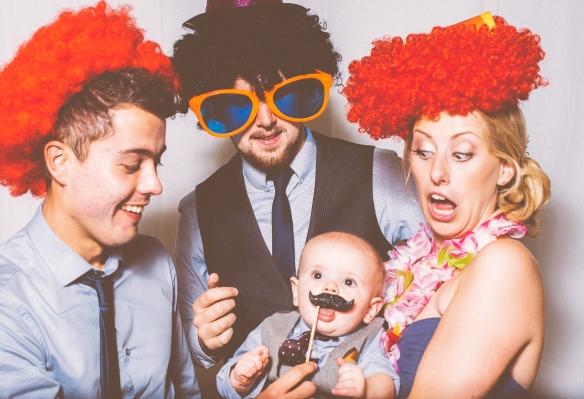 Wedding-Photographer-Devon-Somerset-Cornwall-Dorset-GRW-Photography (157)
