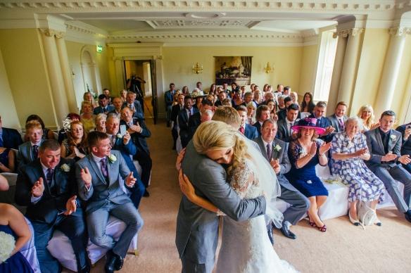 Wedding-Photographer-Devon-Somerset-Cornwall-Dorset-GRW-Photography (158)