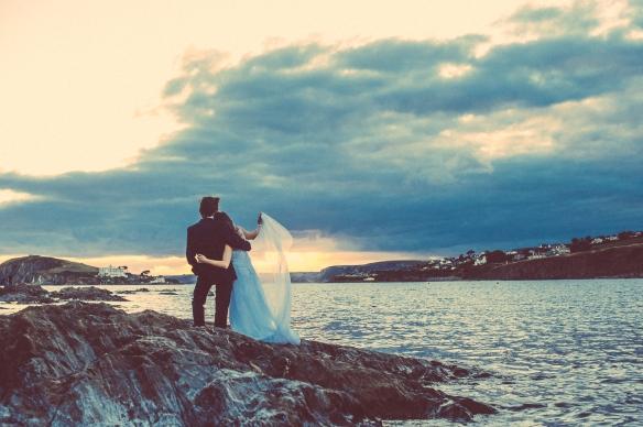 Wedding-Photographer-Devon-Somerset-Cornwall-Dorset-GRW-Photography (159)