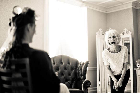 Wedding-Photographer-Devon-Somerset-Cornwall-Dorset-GRW-Photography (16)