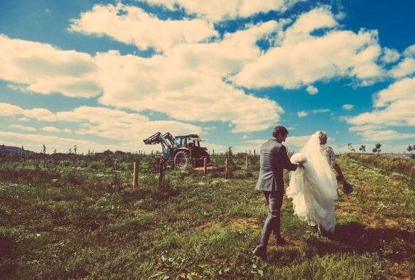 Wedding-Photographer-Devon-Somerset-Cornwall-Dorset-GRW-Photography (160)
