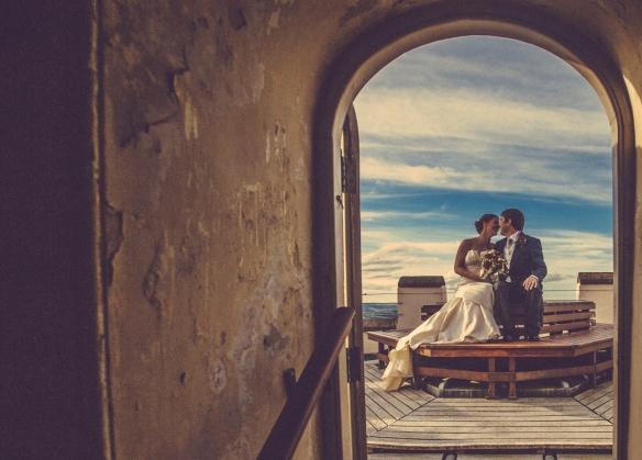 Wedding-Photographer-Devon-Somerset-Cornwall-Dorset-GRW-Photography (161)