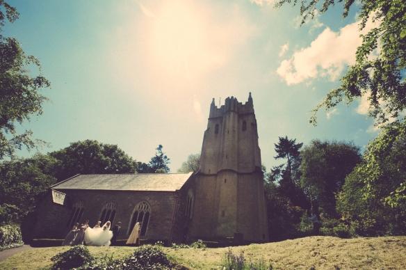 Wedding-Photographer-Devon-Somerset-Cornwall-Dorset-GRW-Photography (162)