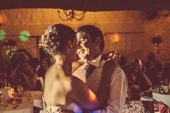 Wedding-Photographer-Devon-Somerset-Cornwall-Dorset-GRW-Photography (163)