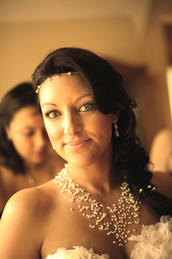 Wedding-Photographer-Devon-Somerset-Cornwall-Dorset-GRW-Photography (164)